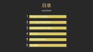 双11来啦! 菠萝韩语 ·零基础发音班· 促销大优惠!!