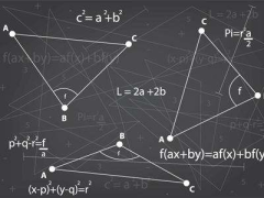 【今日头条】学渣是天生的?研究人员发现数学学不好与基因有关