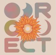 韩语歌曲分享第3期:거짓말이잖아 (不是谎言吗)-( 오브로젝트)OBroject