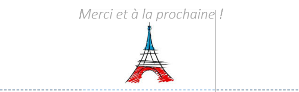 {视频分享} 娇韵诗 Clarins 的法语正确发音
