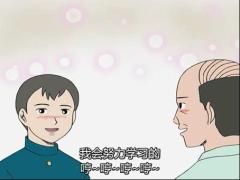 CCtalk6.0群功能教程 ! !!