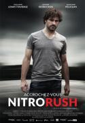 170222【didi 法语影视厅】《Nitro.Rush.2016》 法语版