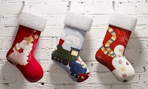 主显节老奶奶的三只袜子