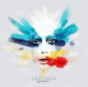 【西乐飘飘】Lady Gaga《Applause》西语版:Aplauso (掌声)