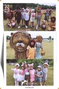 清英第七届童话节ILP全英文童话剧汇演——我最喜爱的童话剧评选