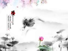 【HJR学习】一起来阅读:竹取物语(双语&音频)