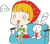 【年度盘点】2016年TOP1 韩剧评选