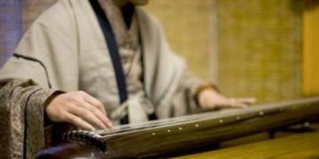 【趣味讨论】古代文人骚客的特殊技能