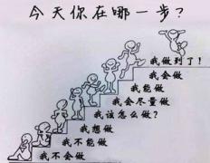 【每日一题】初二数学下学期期中复习--Day24.