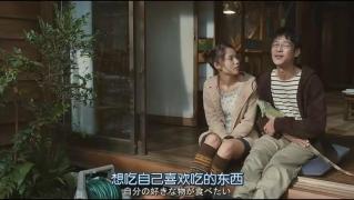 【HJR资源】宫崎葵×堺雅人《丈夫得了抑郁症》
