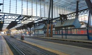 【英文天天写】170110 Invitation[Station](790)