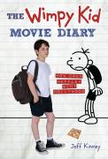 【资源分享】小屁孩日记Diary of a Wimpy Kid(英文原版书PDF、MP3+电影)
