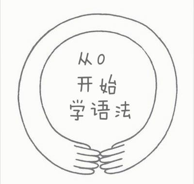 【从零开始学语法】不定冠词的用法_【网校】