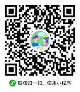 【5.30】Dragon Boat Festival  天天练口语