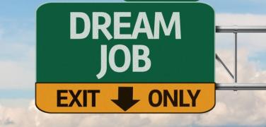 (名单公布)【词场干货】如何学好外语帮你升职加薪找到心仪的工作?