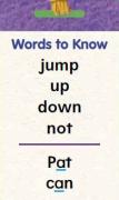 如何学习加州语文课程?