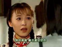 【沪教专属】物理资料来啦,皮皮虾跟我走!