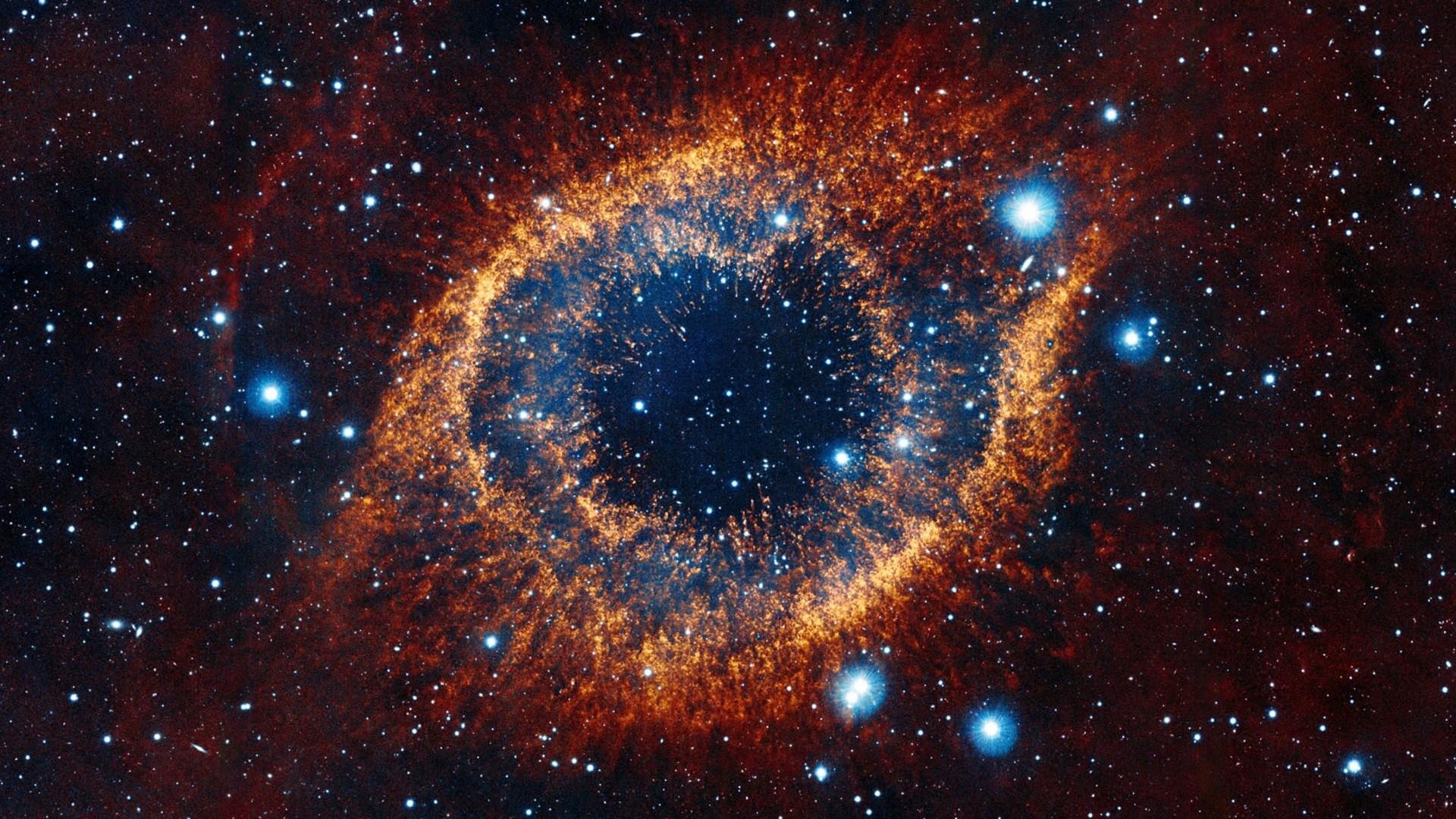 每天五分钟,跟着VOA学英语之可能发现类似地球的行星