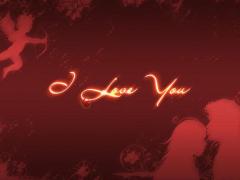 """爱情是男男女女谈论的永恒话题,那么你怎么理解什么是爱情呢-——谈谈你理解的""""爱情观"""""""