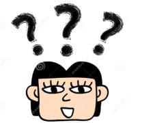 【 答疑加油站直播作业贴 】第二期 (3~6年级)