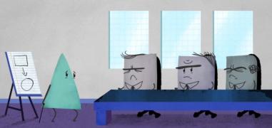 【TED-Ed】交流障碍是怎么产生的?以及我们该怎么应对