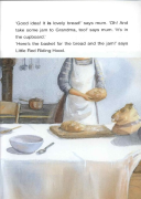 【原版读物分享】黑猫分级读物(初级)(含相关资源pdf及mp3下载)