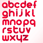 最实用:国际英语音标表(带口型解说)免费下载