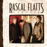 【就爱翻歌词】What Hurts The Most — Rascal Flatts