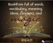 送书|时光正好,我们一起读书!