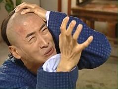 【雪红老师专属福利】100道中考易错题,让你一次性纠错个够!