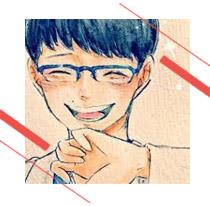 【初声嘹亮•我爱翻唱】金曜日,男神强势回归,为大家安利好听的日语歌