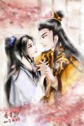 【17年3月葫芦山】白色情人节:虐狗=虐自己