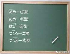 【旭旭班班学习刊】5月第一周—说这些日本词时,可不要走调哦