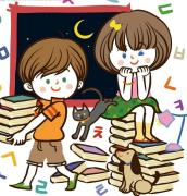 【资源分享—中韩双语字幕】2008 花样男子 꽃보다 남자  全集