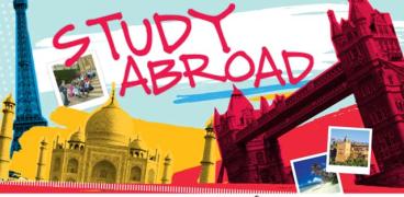 留学奖学金项目,靠谱名单之三