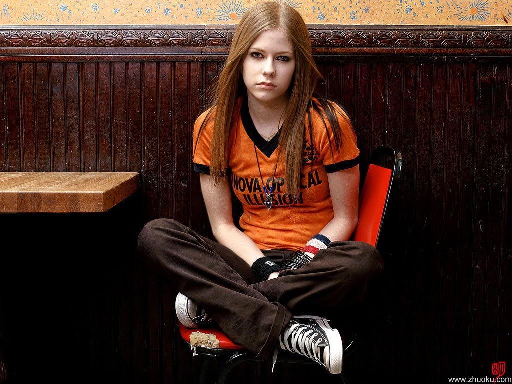 avril中国演唱会_Avril Lavigne (艾薇儿·拉维尼) MP3格式歌曲打包下载!辛苦收集!不 ...