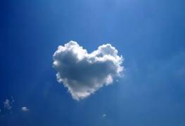 爱情的各个阶段:从初恋到热恋的英语口语大全