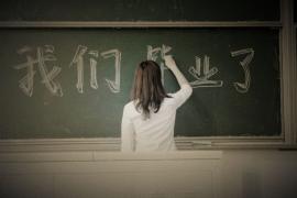 (中奖用户统计中)词汇社破百万福利!词场君&小D疯狂大派送!
