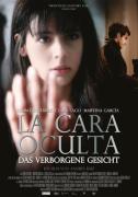 【假期影院】《La cara oculta(镜中人)》(中西字幕)