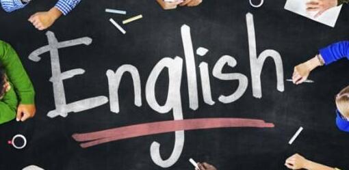 考纲解读:2017高考英语考什么?怎么考?_高中