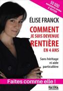 Rente / rent