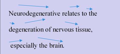 地中海植物可帮助治疗脑疾病 (1/2)2.24