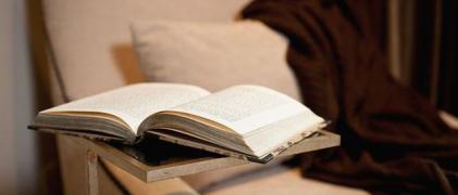 如何积累SAT文章素材?从现在起你需要这样的大阅读计划!
