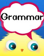【语法手册】介词(二)表示方式、手段的介词