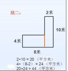 奥数数学周长分享帖(6)求小学_沪江数学小学思英庄小学图片