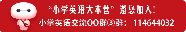 【最强DK】DK百科全书 560本精美英文PDF下载