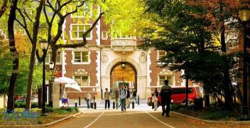 《纽约时报》天天译 - 第305期 - 哈佛商学院为何成了贪婪的温床