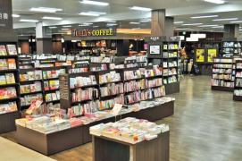 【小然班班独家推荐】去日本买书吧!