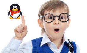 【重要通知】QQ学习群——不可能错过你!