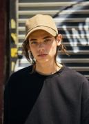 【配饰】90%的型男都爱棒球帽 实用又撩妹是得买一顶